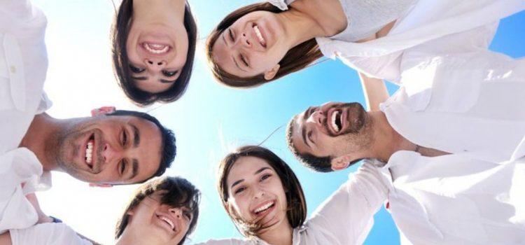 Meer tevreden klanten dankzij deze 3 communicatietips