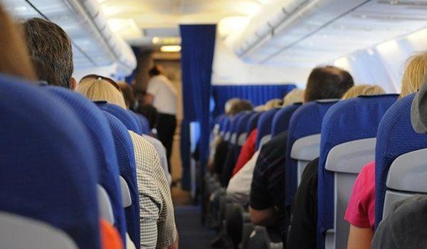Best flight ever! 5 succesfactoren voor meer tevreden klanten.